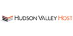 Hudson Valley Host promo codes