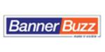 Banner Buzz CA promo codes
