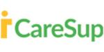 iCareSup promo codes