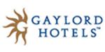 ICE! at Gaylord Hotels promo codes