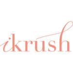 iKrush promo codes