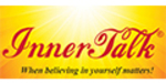 Inner Talk promo codes