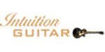 Intuition Guitar UK promo codes