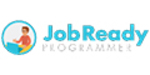 Job Ready Programmer Inc. promo codes