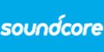 Soundcore promo codes