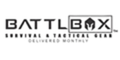 BattlBox promo codes