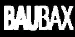 BauBax promo codes