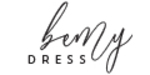 Be My Dress promo codes
