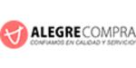 AlegreCompra promo codes