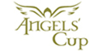 Angels' Cup promo codes