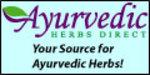 Ayurvedic Herbs Direct promo codes