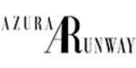 Azura Runway promo codes