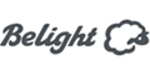 BeLight Software promo codes