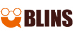 Blins promo codes