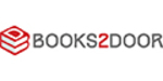 books2door promo codes