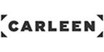 CARLEEN promo codes