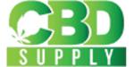 CBD Supply promo codes