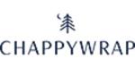 ChappyWrap promo codes