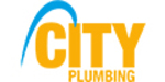 City Plumbing UK promo codes