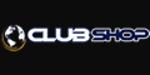 ClubShop Rewards promo codes
