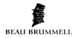 Beau Brummell promo codes