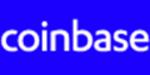 Coinbase promo codes