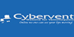 Cybervent Magic promo codes