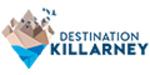 Destination Killarney promo codes