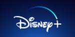 Disney+ promo codes