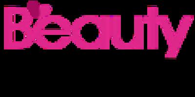 Beauty Bigbang promo codes