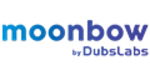 DubsLabs promo codes