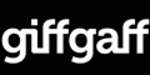 giffgaff promo codes