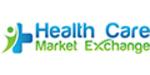 Health Care Market Exchange promo codes