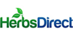 HerbsDirect promo codes