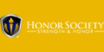 HonorSociety.org promo codes