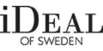 iDeal Of Sweden promo codes