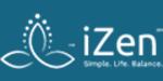 iZen by Innovative, LLC promo codes
