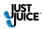 Just Juice CBD promo codes