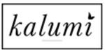 Kalumi promo codes