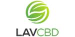 LAV CBD promo codes