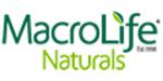 MacroLife Naturals promo codes