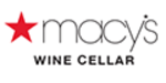 Macy's Wine Cellar promo codes