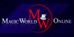 MagicWorldOnline promo codes