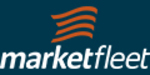 Marketfleet promo codes