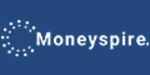 Moneyspire promo codes