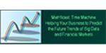 Mr Saied Abedi - Mathficast promo codes