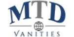 MTD Vanities promo codes