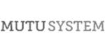 MUTU System promo codes