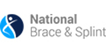 National Brace and Splint promo codes