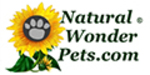 Natural Wonder Products promo codes